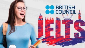 curso-preparacion-ielts-british-council