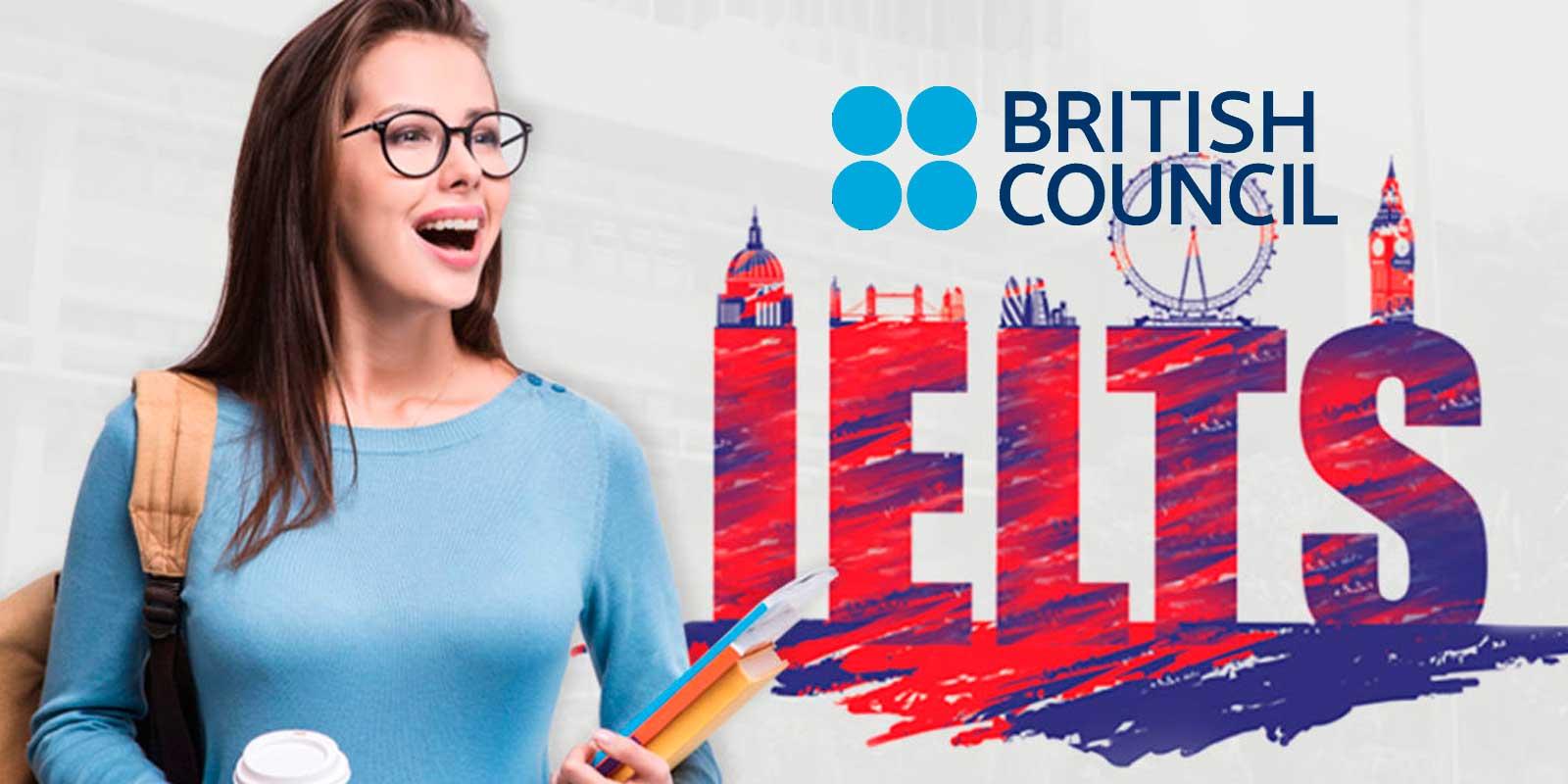 curso-preparacion-ielts-british-council