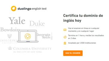 test-de-ingles-duolingo